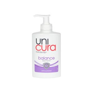 Unicura Zeep + Pomp 250ml