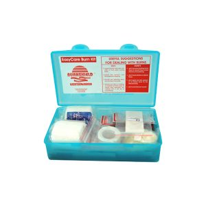Burnshield Easy Care Kit
